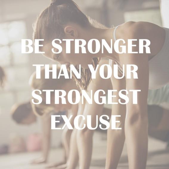 be-stronger